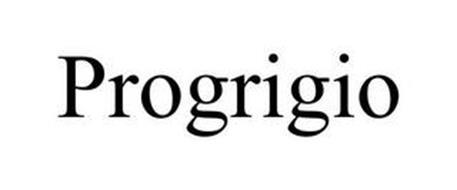 PROGRIGIO