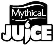 MYTHICAL JUICE