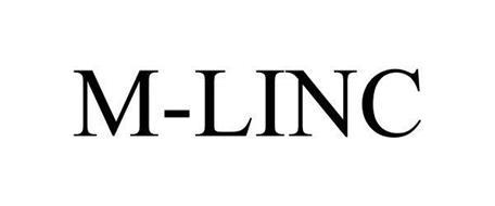 M-LINC