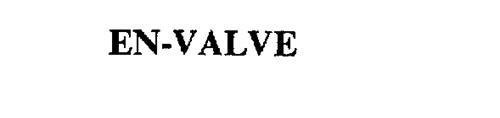 EN-VALVE