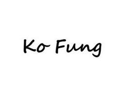 KO FUNG