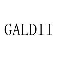 GALDII