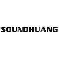 SOUNDHUANG
