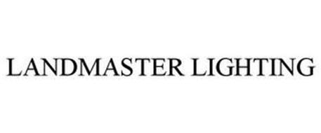 LANDMASTER LIGHTING