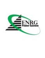 ENRG POWER SYSTEM