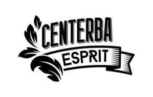 CENTERBA ESPRIT
