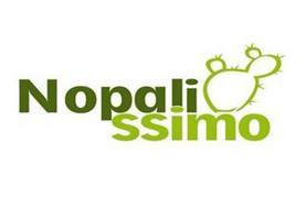 NOPALI SSIMO