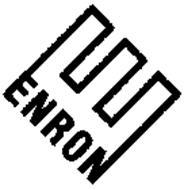 ENRON E