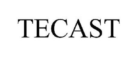 TECAST