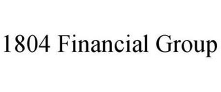 1804 FINANCIAL GROUP