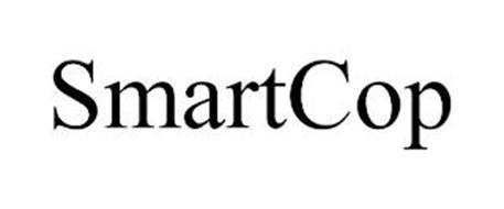 SMARTCOP