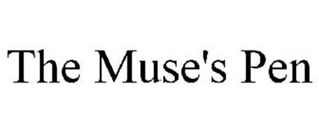 THE MUSE'S PEN