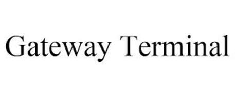 GATEWAY TERMINAL