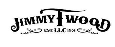 JIMMY T WOOD EST. LLC 1951