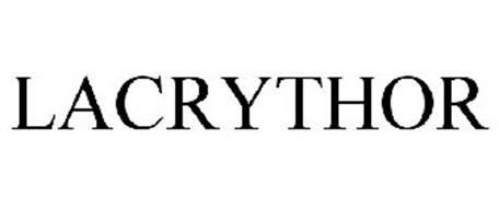 LACRYTHOR
