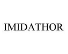 IMIDATHOR