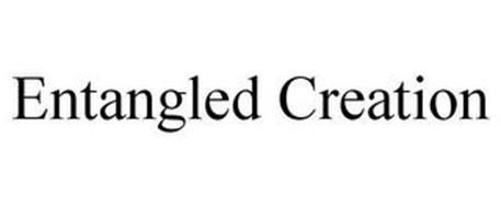 ENTANGLED CREATION