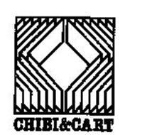 CHIBI & CART