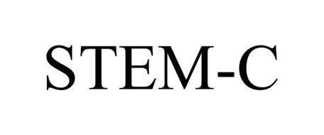 STEM-C