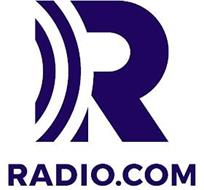 R RADIO.COM