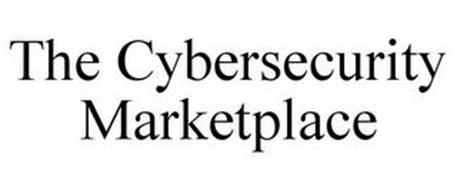 THE CYBERSECURITY MARKETPLACE