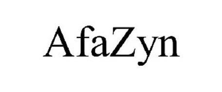 AFAZYN