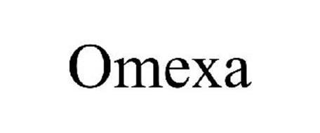 OMEXA