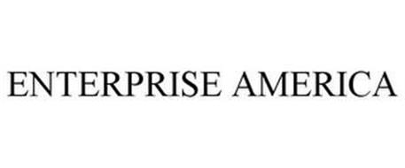 ENTERPRISE AMERICA