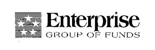 ENTERPRISE GROUP OF FUNDS