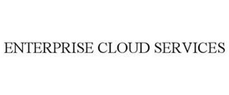 ENTERPRISECLOUD SERVICES