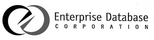 EC ENTERPRISE DATABASE CORPORATION