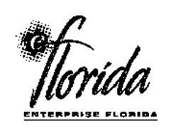 EFLORIDA ENTERPRISE FLORIDA