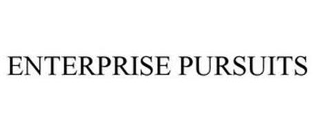 ENTERPRISE PURSUITS