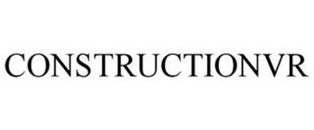 CONSTRUCTIONVR