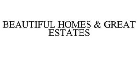 Beautiful homes great estates trademark of entertainment for Beautiful homes and great estates pictures