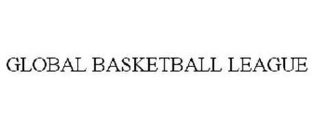 GLOBAL BASKETBALL LEAGUE