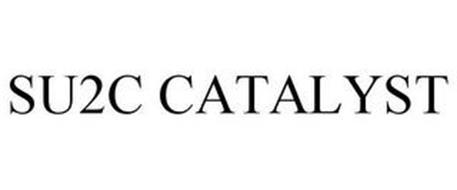 SU2C CATALYST