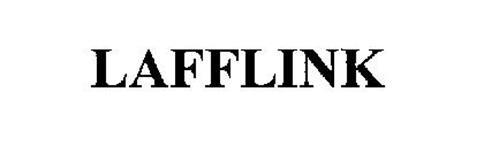LAFFLINK