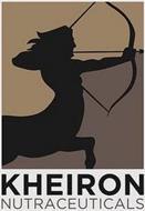 KHEIRON NUTRACEUTICALS