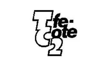 TFE-COTE 2