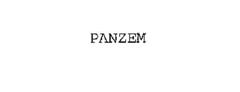 PANZEM
