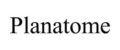 PLANATOME