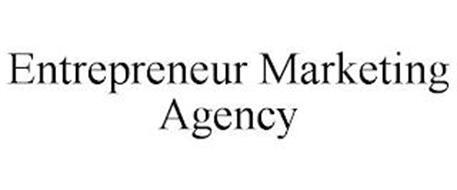 ENTREPRENEUR MARKETING AGENCY