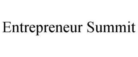 ENTREPRENEUR SUMMIT