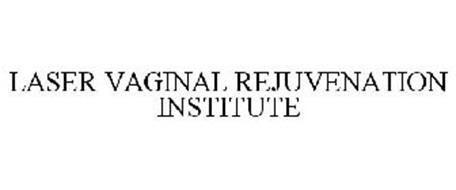 LASER VAGINAL REJUVENATION INSTITUTE