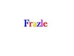 FRAZLE