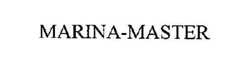 MARINA-MASTER