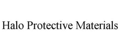 HALO PROTECTIVE MATERIALS