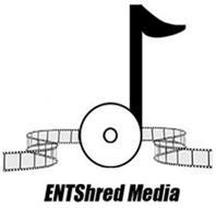 ENTSHRED MEDIA