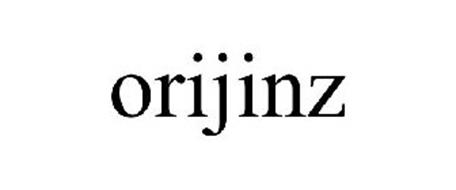 ORIJINZ